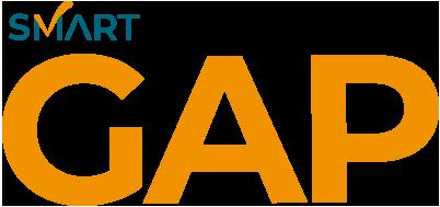 Smart GAP