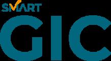 gic-logo-app